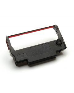ERC 30, 34, 38 R/B Kitchen Printer Ribbon